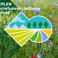 Actieplan Natuurinclusieve landbouw