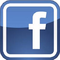 Volg de VALA nu ook op Facebook